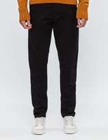 Ami Seamless Chino Trousers