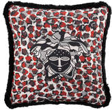 Versace Vulu Cushion