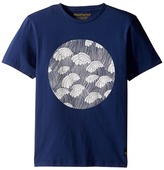 Munster Peaks Tee Boy's T Shirt