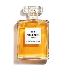 Chanel N°5 Eau De Parfum Spray 200Ml