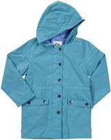 "Appaman Lynnie"" Jacket (Toddler/Kid) - Waikiki-2T"