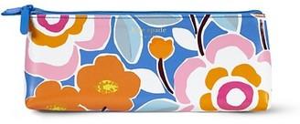 Kate Spade Pop Floral 6-Piece Pencil Case Set