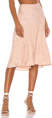 LPA Lucy Skirt