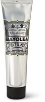 Penhaligon Bayolea Face Wash, 150ml