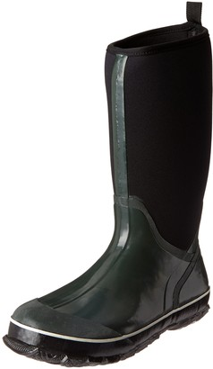 Baffin Women's MELTWATER W Rain Boots