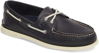 Sperry Kids Sperry Authentic Original Boat Shoe