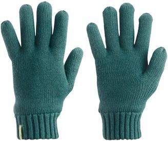 Kathmandu Fyfe Repreve Gloves