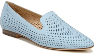 Naturalizer Lorna 2 Slip-ons Women's Shoes