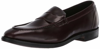 Allen Edmonds Men's Mercer Street Penny Loafer