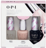 OPI Iconic Shades Trio Pack #1