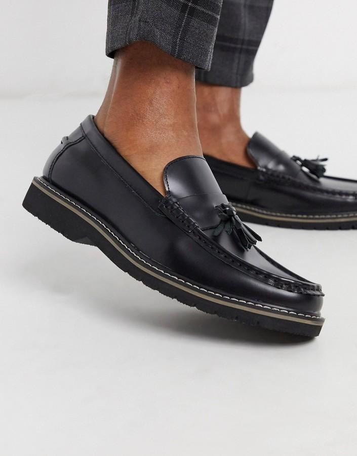 Devils Advocate Men's Shoes   Shop the