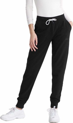 Superdry Women's Ol Elite Jogger Trouser