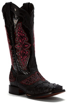 Lucchese Women's Amberlyn
