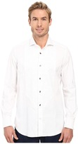 Robert Graham Lord Dress Shirt