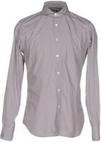 Eleventy Shirts - Item 38648177