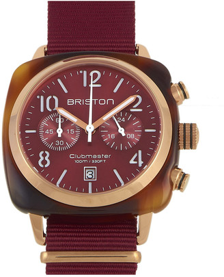 Briston Women's Watch