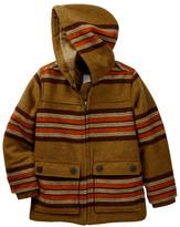 Tea Collection Sebastian Estancia Jacket (Toddler, Little Boys, & Big Boys)