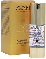 Avani Timeless Advanced Micro-Capsule Serum