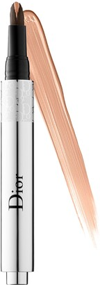 Christian Dior Flash Luminizer Radiance Booster Pen