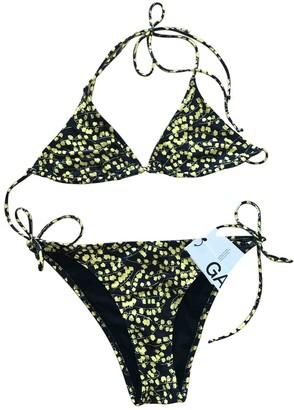 Ganni Black Swimwear for Women