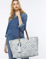 Accessorize Madison Beach Bag