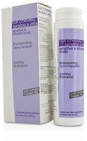 j.f.Lazartigue NEW J. F. Lazartigue Soothing Shampoo - Paraben Free (Sensitive & Irritated