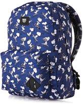 Vans Old Skool Ii Backpack