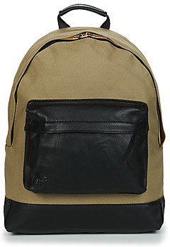Mi-Pac Mi Pac GOLD BACKPACK women's Backpack in Kaki