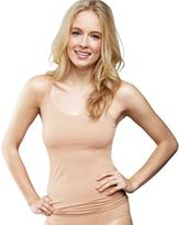 Jockey Luxe Camisole With 'No Panty Line Promise' Invisible Seams