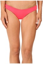 L-Space Sandy Classic Bottom