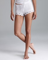 Eberjey India Shorts