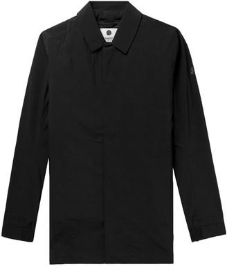 NN07 Coats