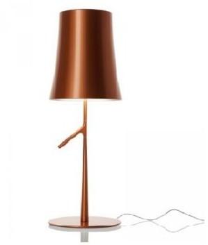 Foscarini Birdie LED Table Lamp