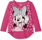 Disney Girl's 73034 Pyjama Bottoms