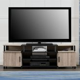 Altra Dexter 70-inch TV Stand