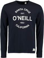 O'neill Type Ls Top