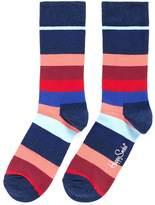 Happy Socks Stripe socks