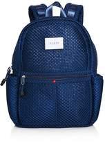 STATE Unisex Lacrosse Mesh Kane Backpack