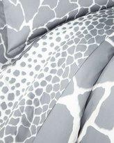 Roberto Cavalli Jerapha Queen Flat Sheet