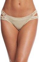 Indah Yaya Crochet Bikini Bottom 8156690