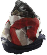 Yigal Azrouel Picture That Scarf
