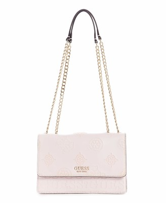 GUESS Covertible Crossbody