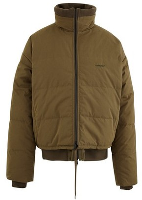 Ambush Reversible jacket