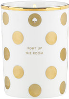 Kate Spade Fig Scented Candle - 295g