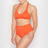 Taillissime Underwired Bikini Top