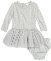 Splendid Infant Girl's Tutu Sweater Dress