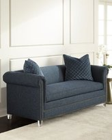 Old Hickory Tannery Demario Sofa