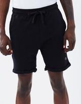 Champion Warrior Shorts