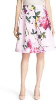 Ted Baker &Joyci Citrus Bloom& Full Skirt