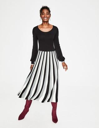 Boden Margie Dress